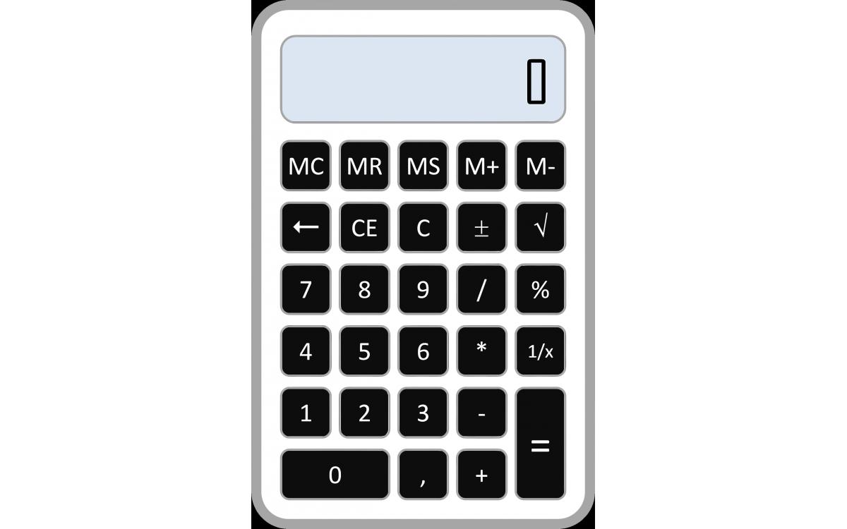 Kalkulator Winiarski – Oblicz skład wina ...