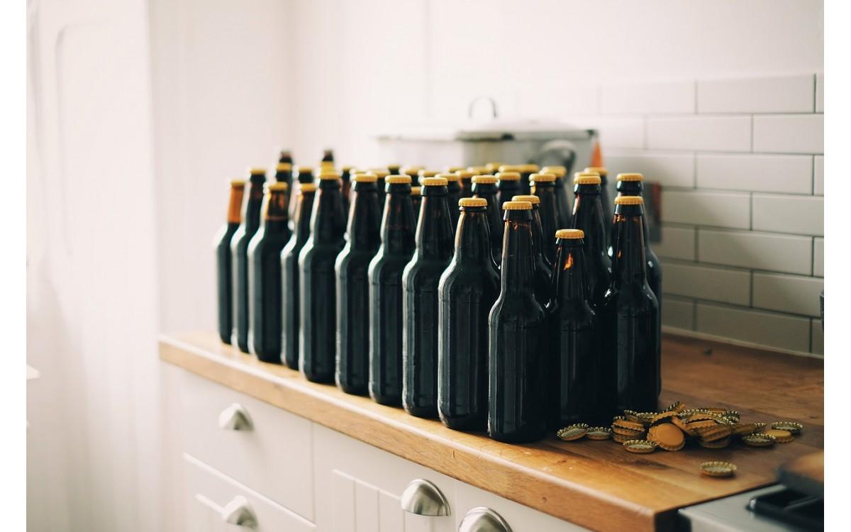 Jak zrobić piwo z brewkit'a?