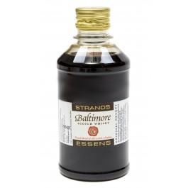 Esencja do Alkoholu Strands 250ml – Baltimore Whisky