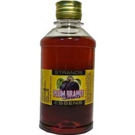 Esencja do Alkoholu Strands 250ml – Brandy Śliwkowa