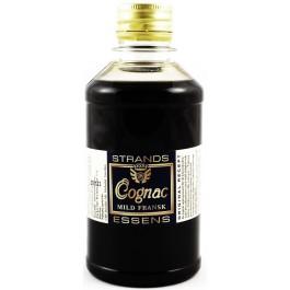 Esencja do Alkoholu Strands 250ml – Cognac