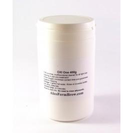 Środek do dezynfekcji OXI One – 400g
