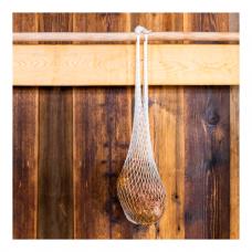Siatka wędliniarska 3kg TYTKA 66cm – 3szt