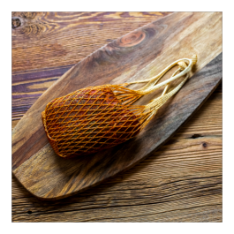 Siatka wędliniarska 1.5 kg TYTKA 42cm – 3szt