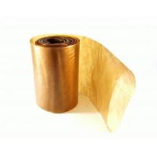 Osłonka Białkowa do Kiełbasy  fi 45mm – 10mts