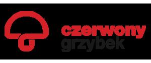czerwonygrzybek.pl