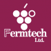 Fermtech Ltd.