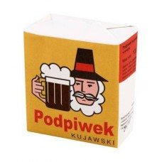 Podpiwek Kujawski  - Delecta