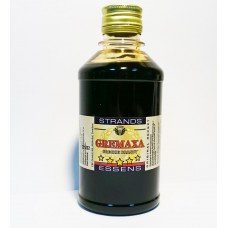 Esencja do Alkoholu Strands 250ml – Gremaxa