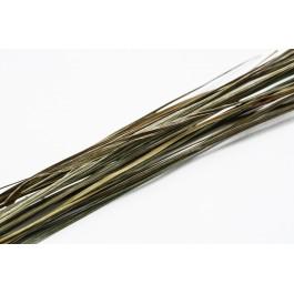 Trawa Żubrowa 5L – Turówka Wonna