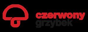 Czerwony Grzybek