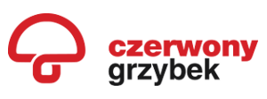 Alcofermbrew Rafał Grzybek